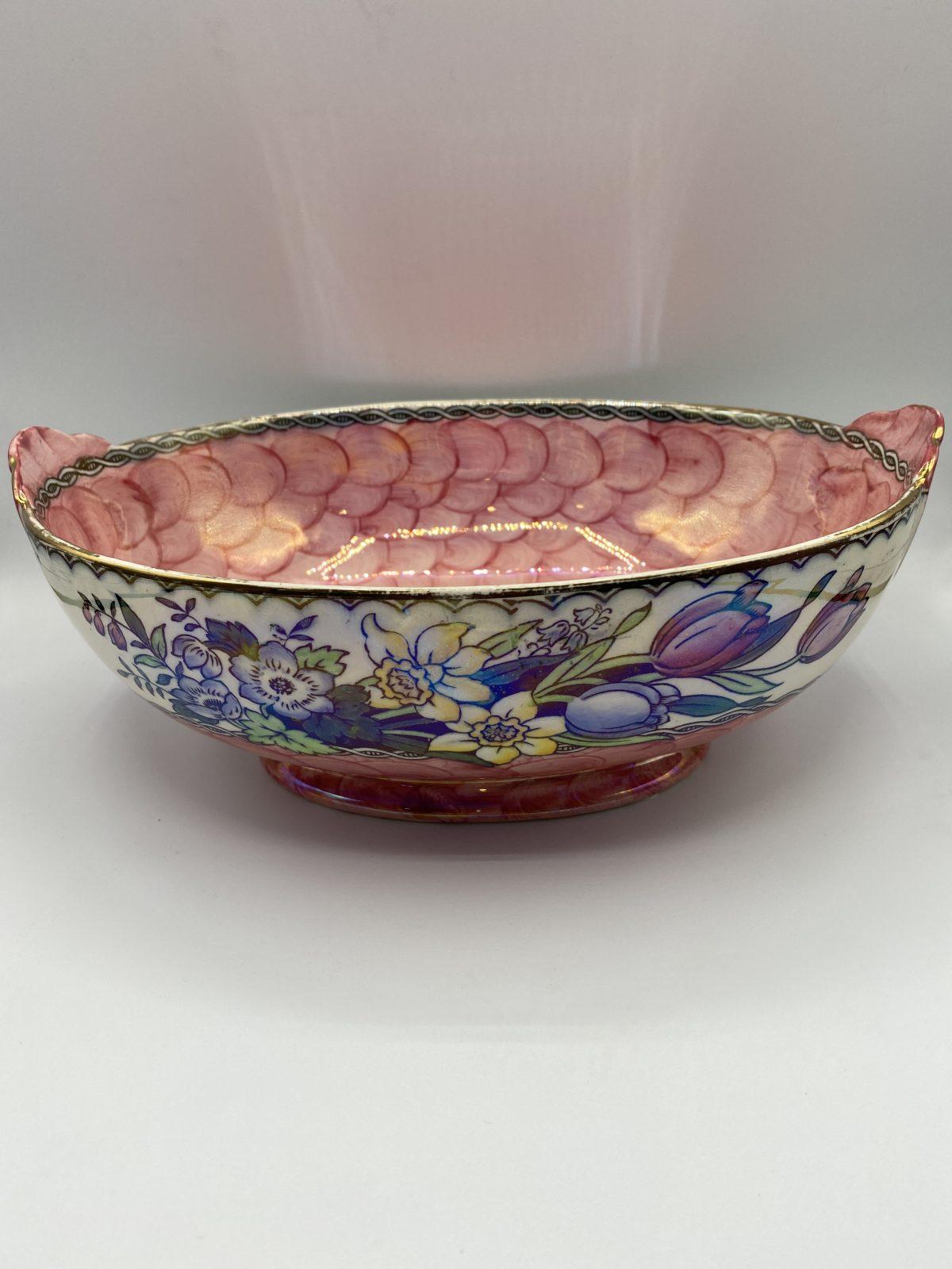 G7 - A Maling Bowl.   £35